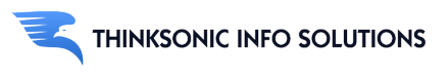 Thinksonic Info Solutions – Total Web & Internet solution under one roof.